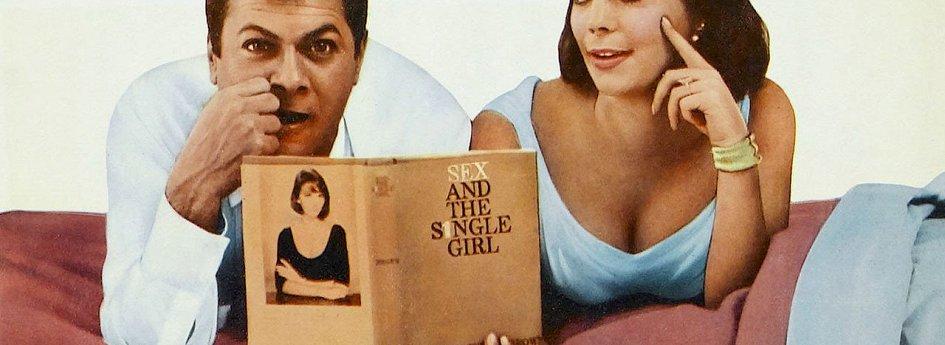 Примеры разнообразия секса дома