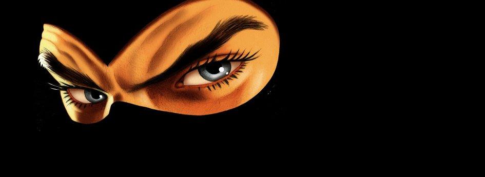 Кино: «Дьяволик»
