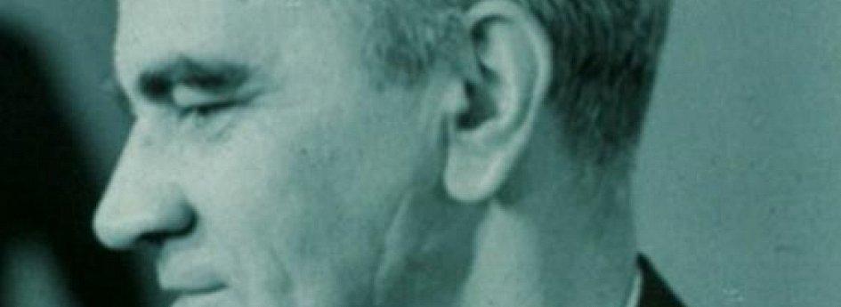 Кино: «Академик, который слишком много знал»