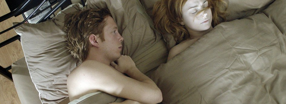 Кино: «Любовь на века»