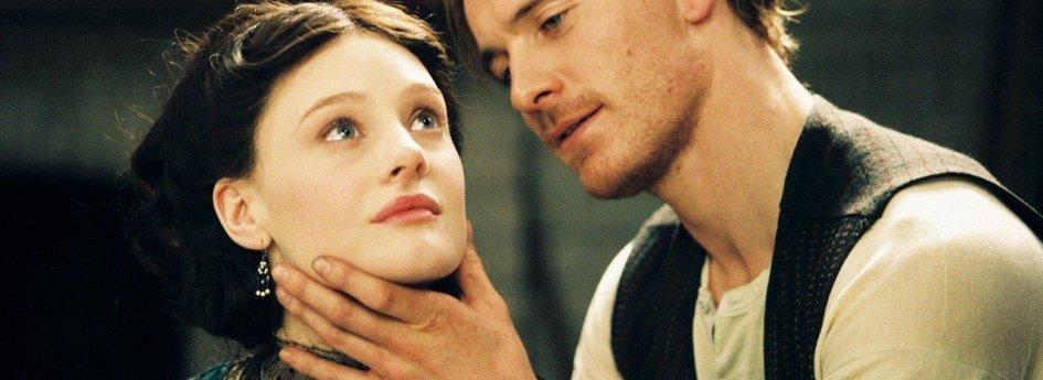 Кино: «Ангел»