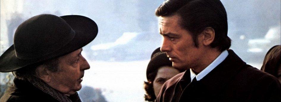 Кино: «Тони-киллер»