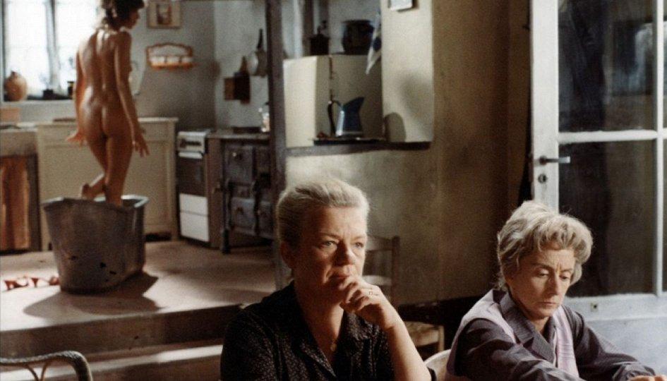 Кино: «Убийственное лето»