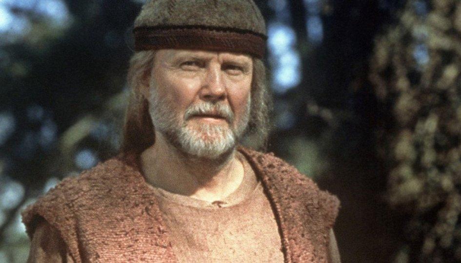 Кино: «Ноев ковчег»