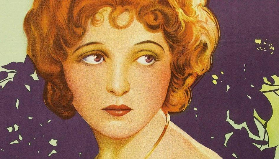 Кино: «Божественная леди»
