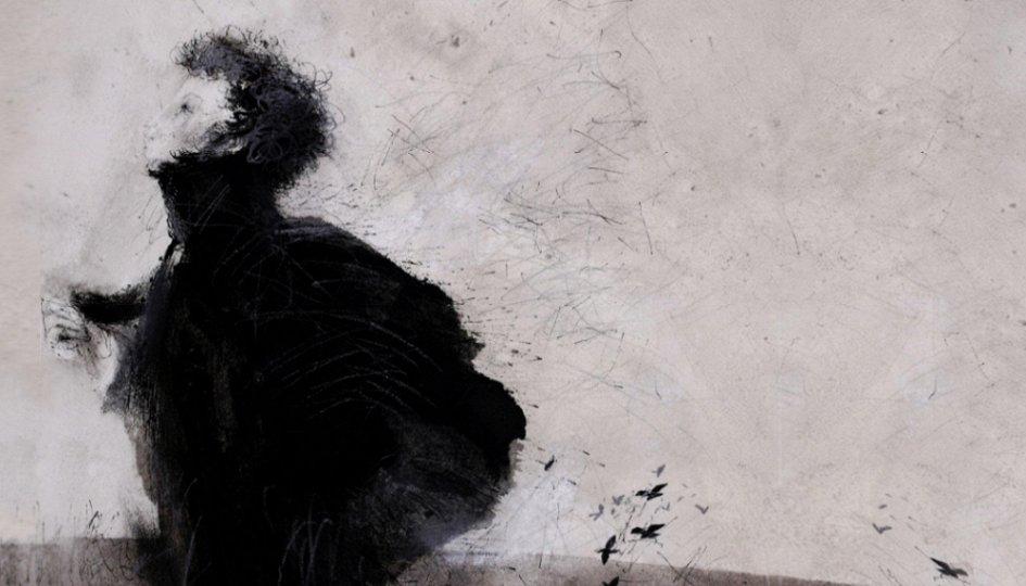 Выставки: Пушкин. Линия жизни