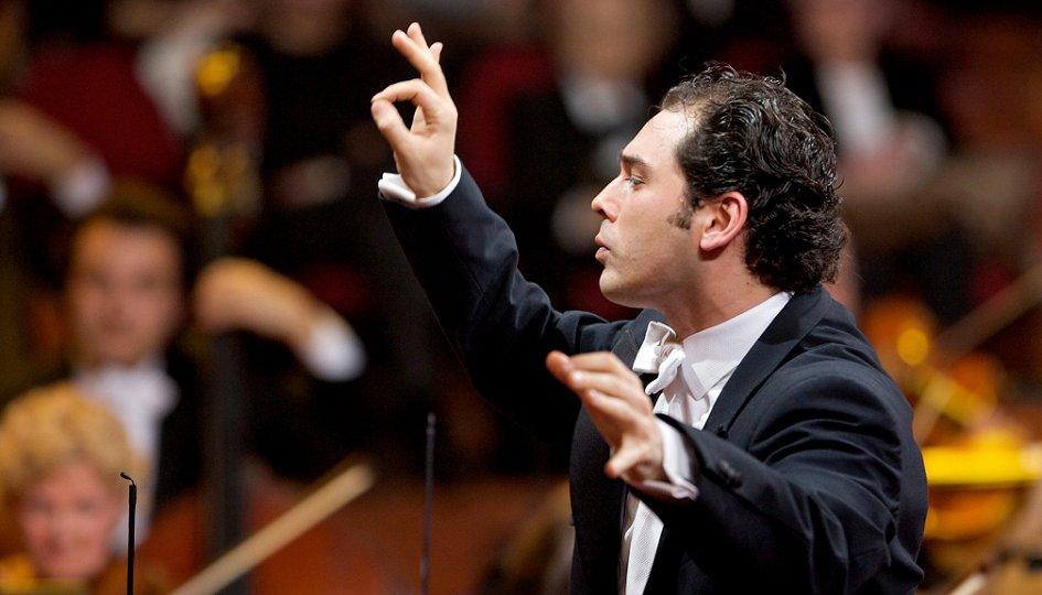 Концерты: Солисты оркестра Большого театра