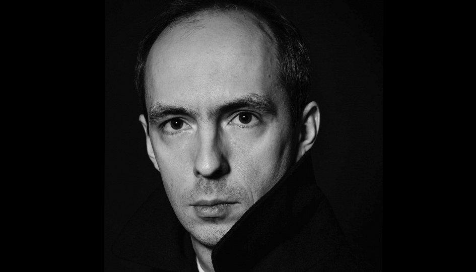 Сергей Каплунов