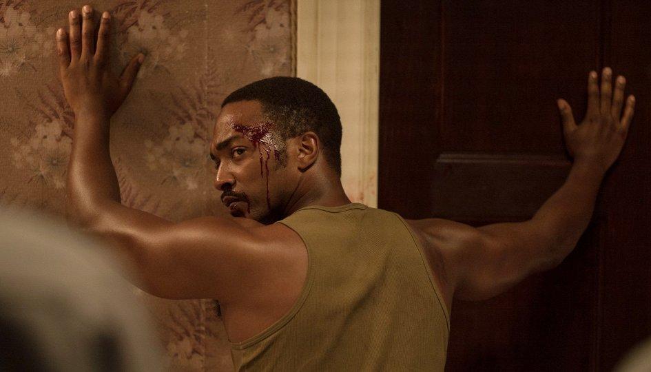 Кино: «Детройт»