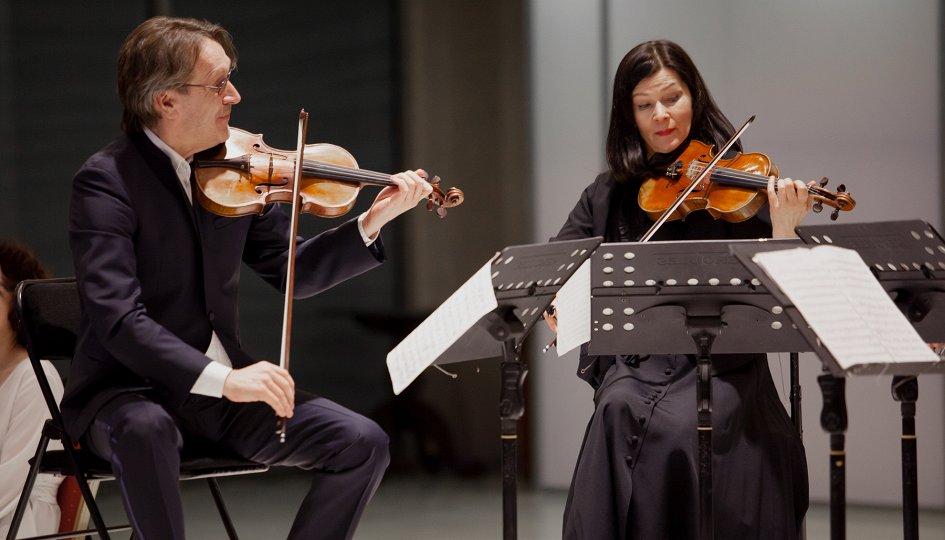 Концерты: «Кот в сапогах со смычком в лапах»: Filarmonica