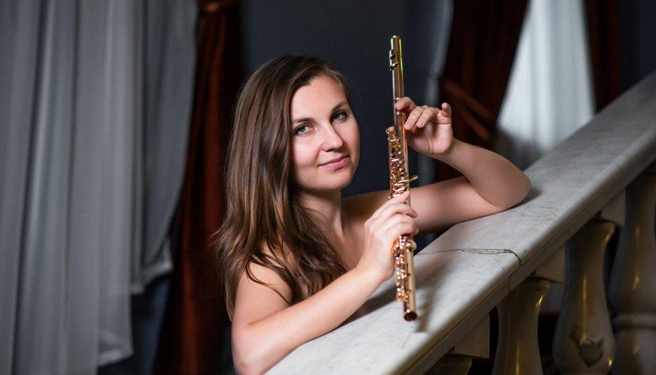 Концерты: «Параллели. Бах = джаз»: Ирина Стачинская, Марина Костерина