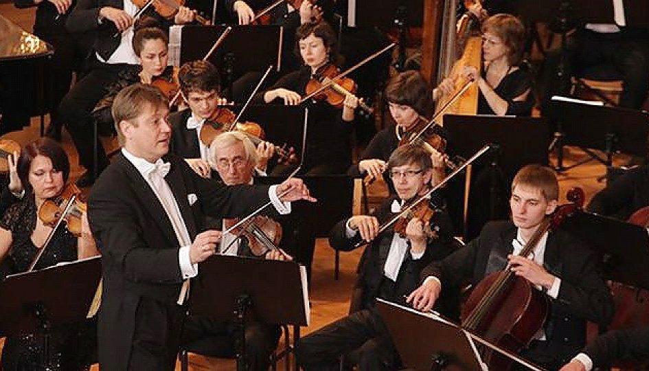 Концерты: Ильдар Абдразаков