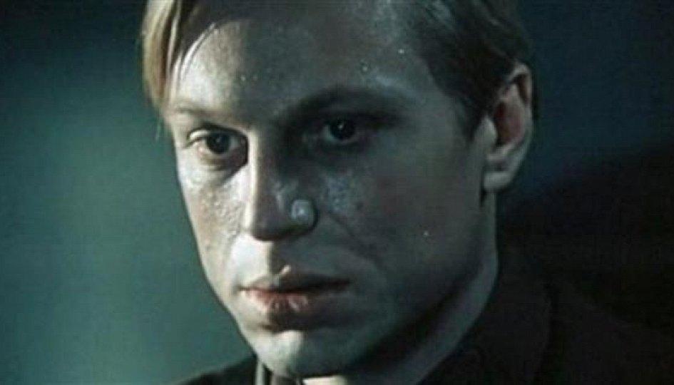 Кино: «Юрий Богатырев. Идеальный исполнитель»