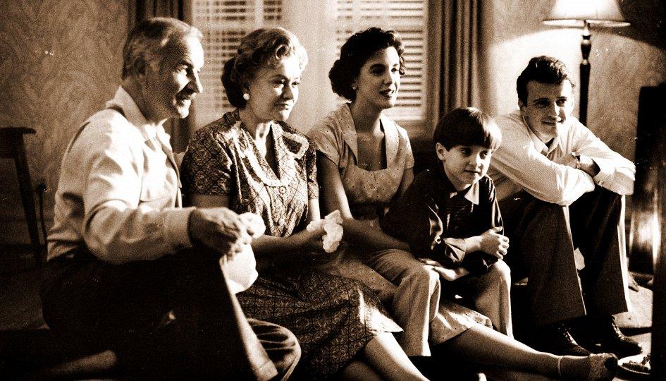 Кино: «Авалон»