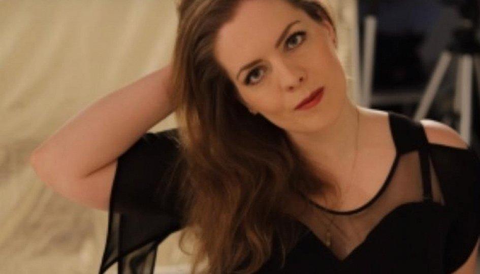 Концерты: «Под небом Италии»: Юлия Любимова