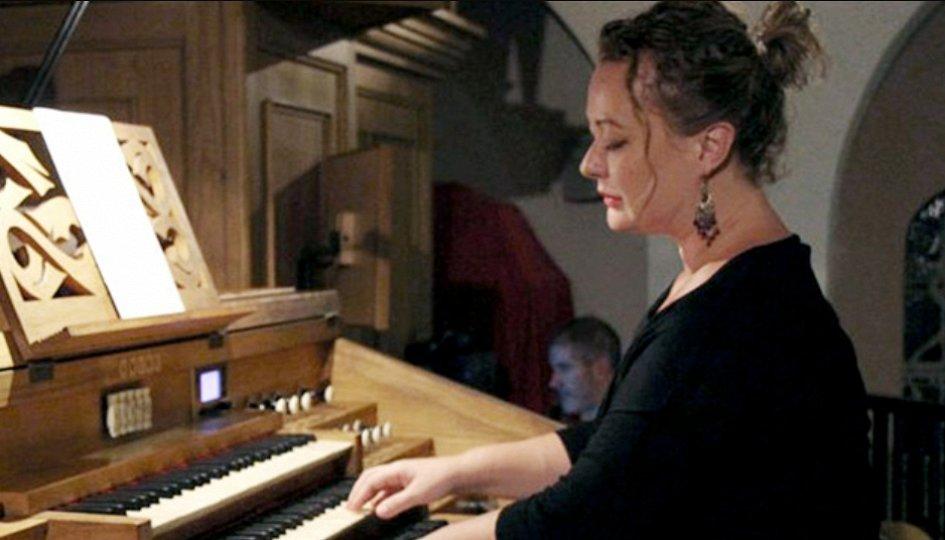 Концерты: Моника Мелькова