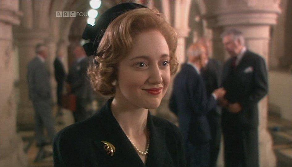 Кино: «Маргарет Тэтчер. Долгий путь к Финчли»