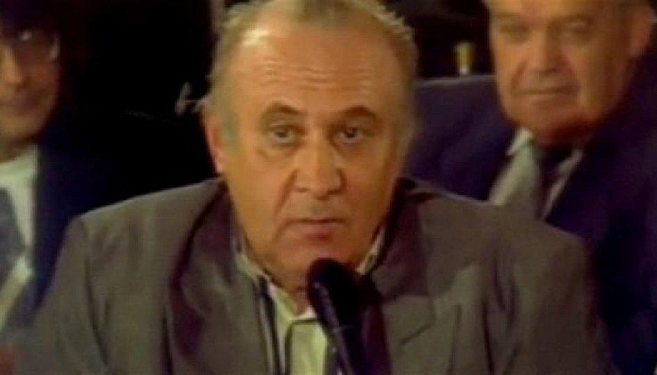 Кино: «Леонид Дербенев. Слова народные»