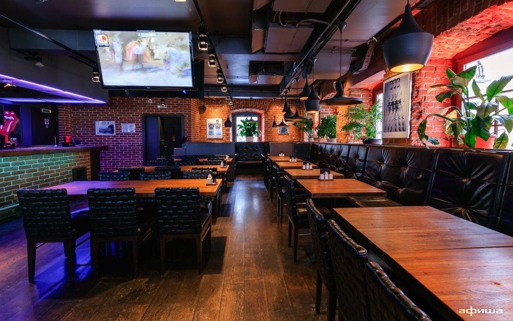 Барбекю бар пятницкая беседки с барбекю в санкт-петербурге