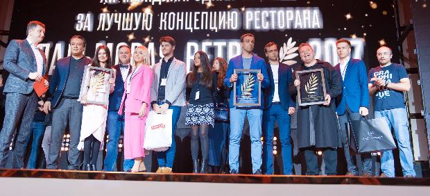 fitcher: В Москве пройдет национальный финал премии «Пальмовая ветвь»