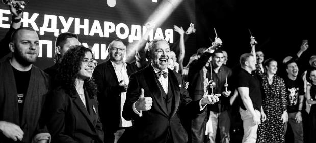 fitcher: Итоги барной премии Barproof Awards
