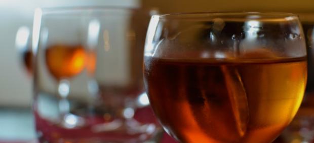 fitcher: От айсвайна до сотерна: несколько важных слов в защиту сладких вин