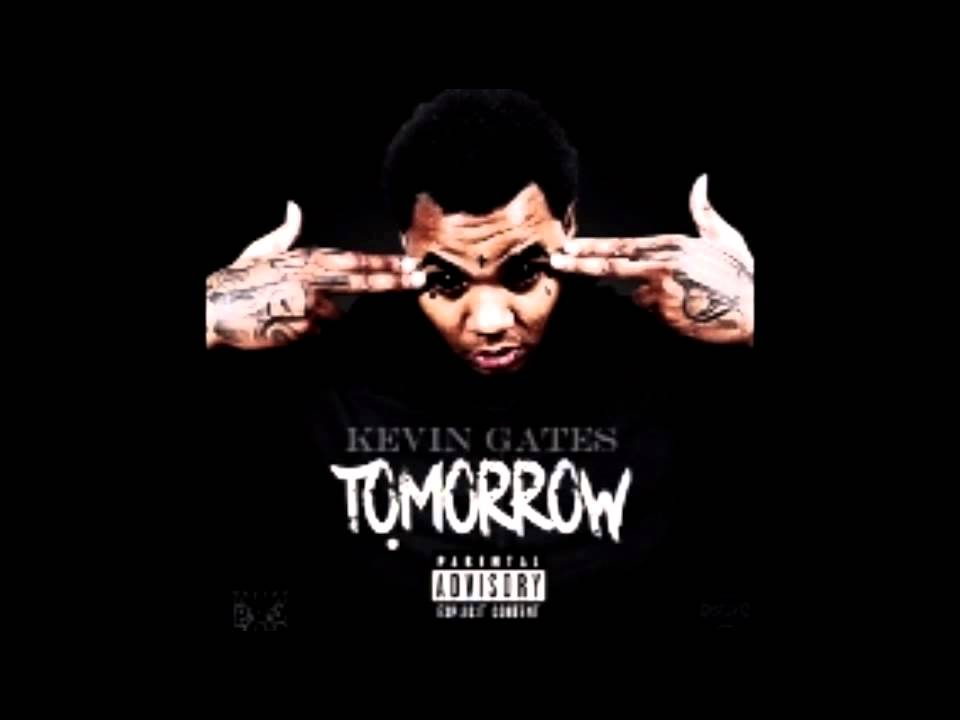 Kevin Gates Fuck It - Free MP3 Downloads