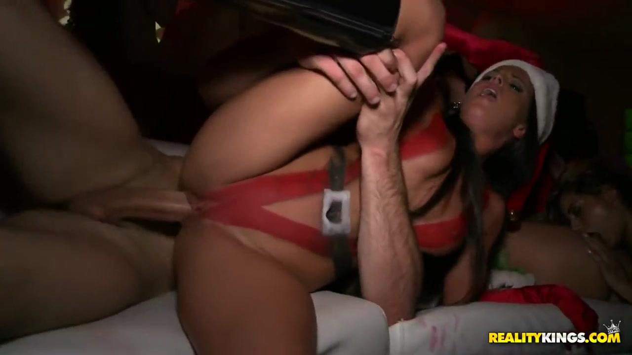 Pornstar molded sex toy for men