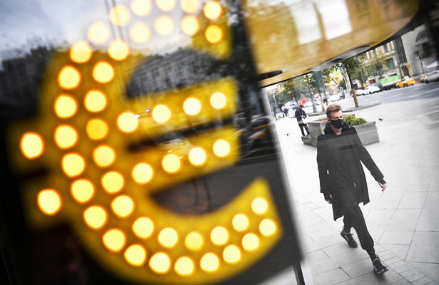 Автогигант выплатит сотрудникам потысяче евро