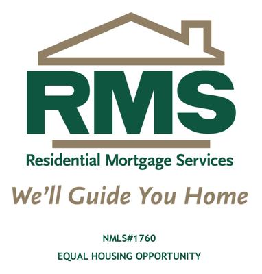 Portland loan servicing