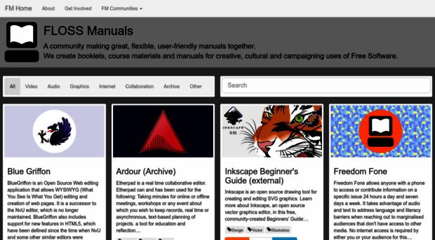 Fanuc manuals Free Download for Windows - Informer