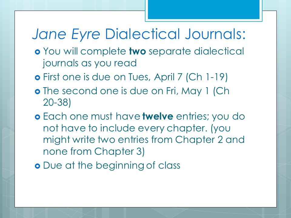 Write my jane eyre research paper topics
