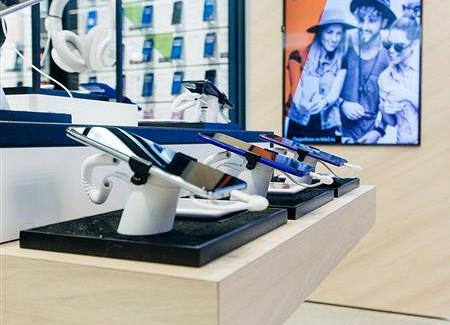 Нехуже ДжоРайта— Tele2 сделает скидку насмартфоны Samsung