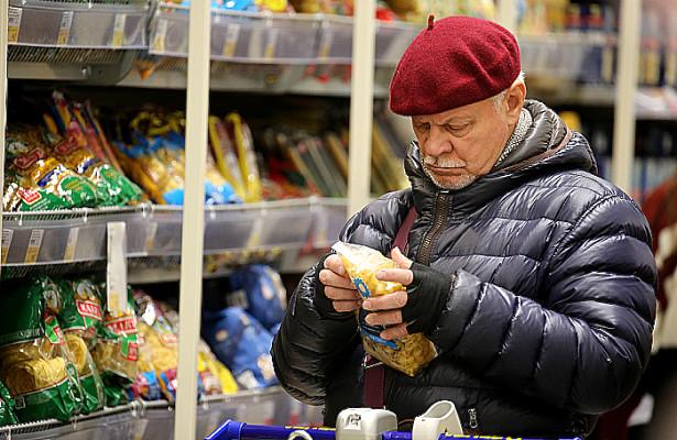 Россияне захотели получать зарплату еженедельно