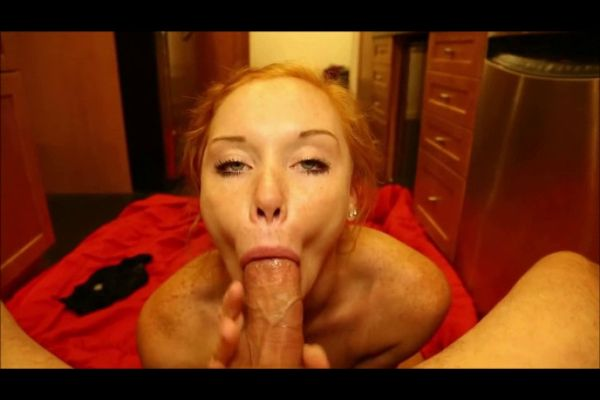 Amature housewifes fucking pictures