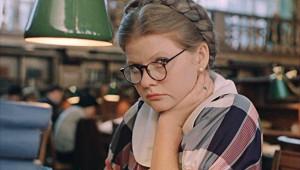 Звезда фильма «Москва слезам неверит» спустя 42года