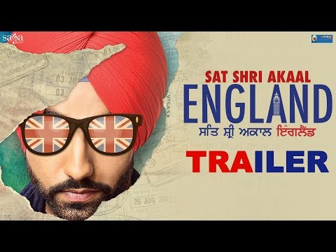 Upcoming Bollywood Comedy Movies 2016 Trailers