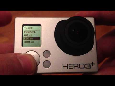 Hero 3 update won't download from the website - GOPRO