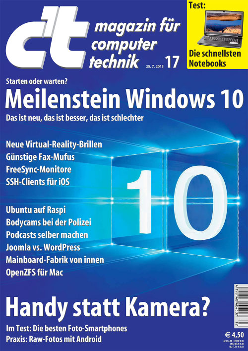 PC Magazine - Technology Product Reviews, News