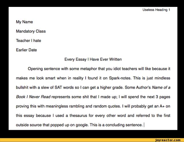 Write my qualities of an ideal teacher essay
