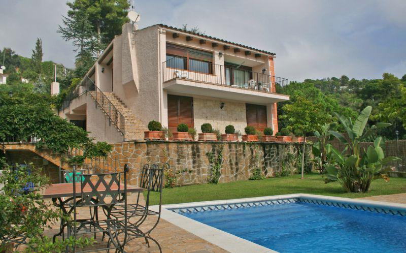Недвижимость в испании в коста брава