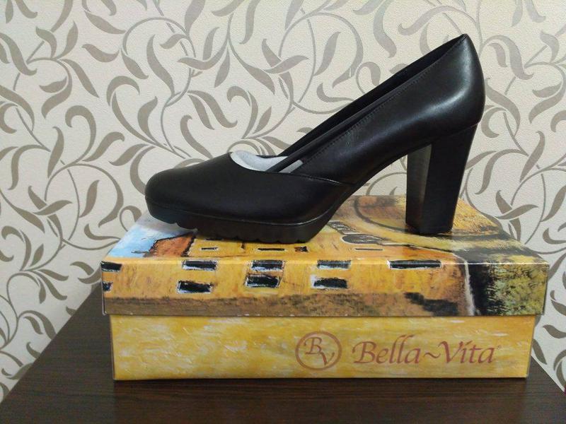 Туфли 42 размера женские купить в екатеринбурге