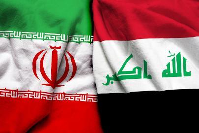 Ирак начнёт выплату задолженности перед Ираном