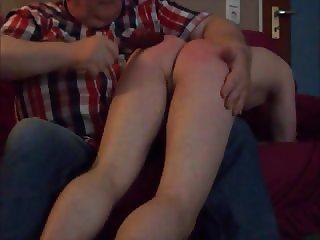 Plus size fetish lingerie