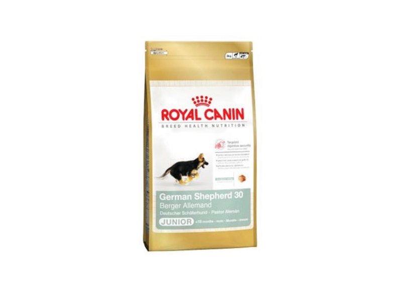 Корм royal canin щенки лабрадор