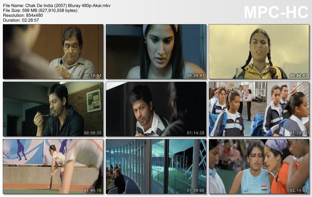 Moviesub: Watch Movies Subtitles Online Free