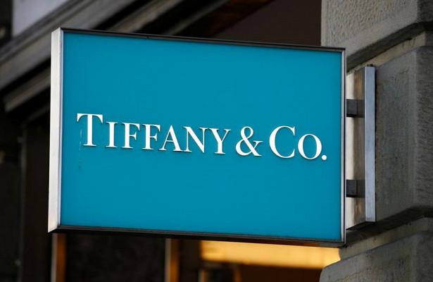 Reuters: Louis Vuitton изменит линейку Tiffany