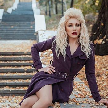 Украинская травести-дива Монро шокировала сеть признанием