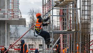 Власти Москвы выставят наторги четыре участка подзастройку