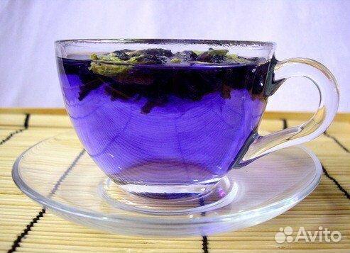 Чай чанг шу купить в самаре ютуб
